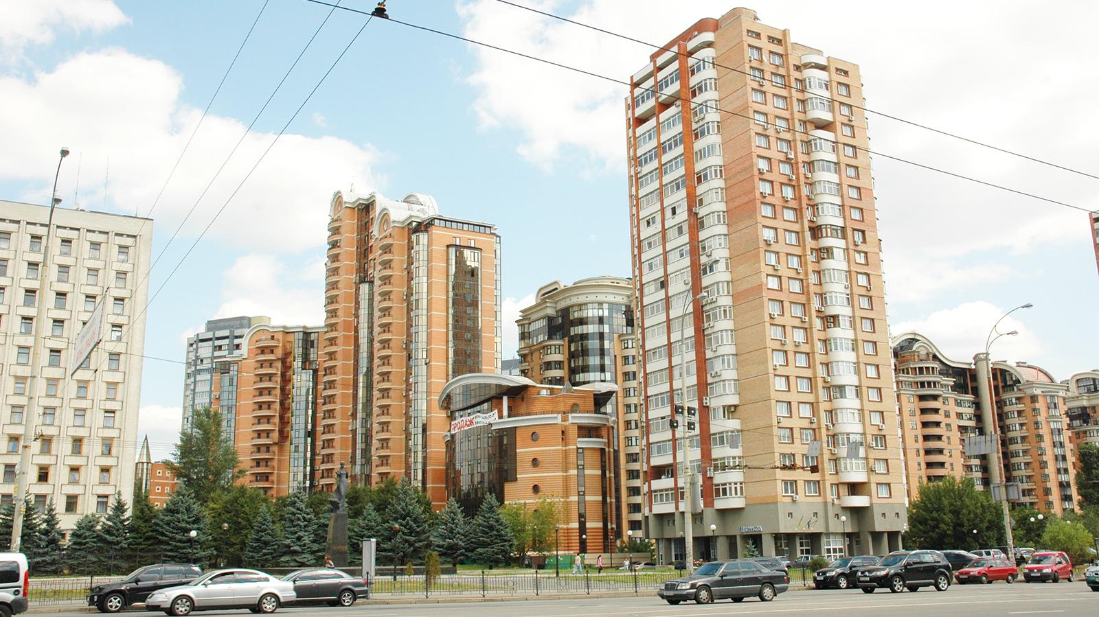 top-page-baner-schorca-20b