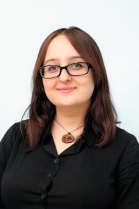 Kristina-Veretskaya-200-300