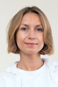 Maryna-Avramenko-300-400
