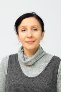 Natalia-Baginskaya-200-300