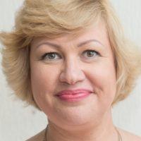 Tetiana Mykhailova(1)