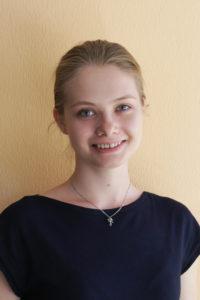 Darina Bovkun