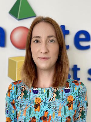 Аня Цишенко 300-400