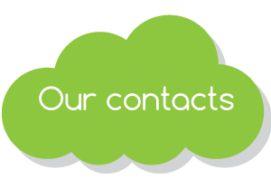 cloud-contacts-eng