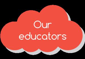 cloud-educators-eng