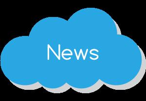cloud-news-eng