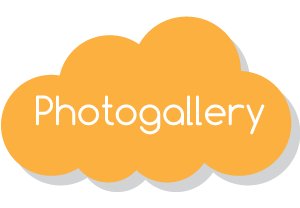cloud-photogallery-eng